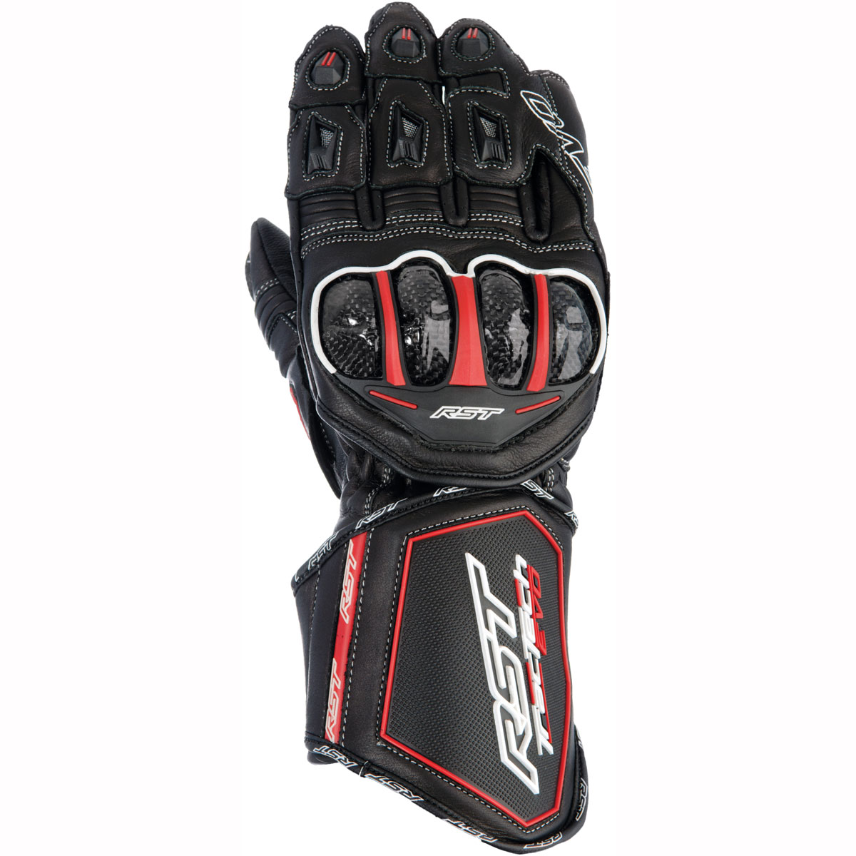 Motorcycle gloves europe - 5