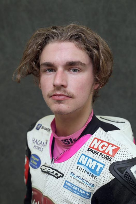 Malachi Mitchell-Thomas has died following an incident at the NW200