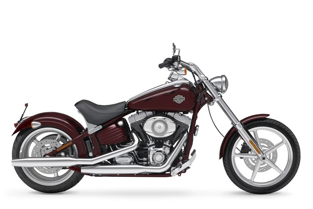 Harley-Davidson India launches online test ride facility
