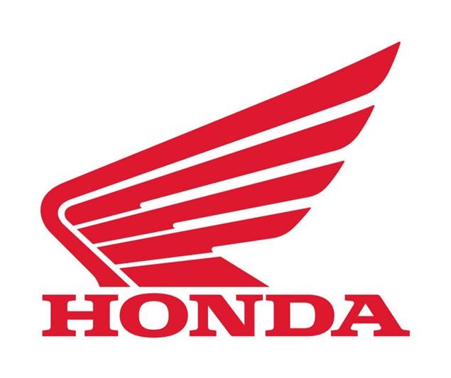 Construction starts on second Honda India factory