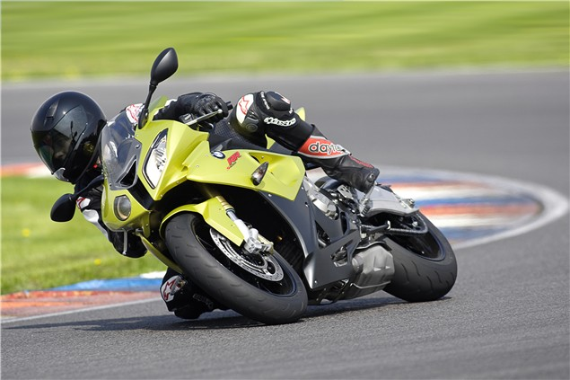 May Supersport sales down 27 percent