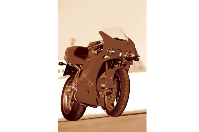 Top 10 unsung yet iconic motorcycles