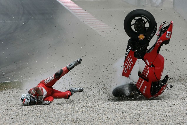 What's MotoGP ever done for us? Pt.2