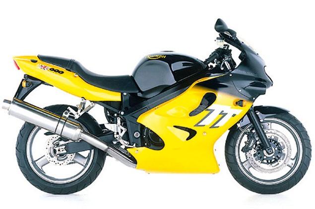 Top 10 Sub-£2,000 track bikes
