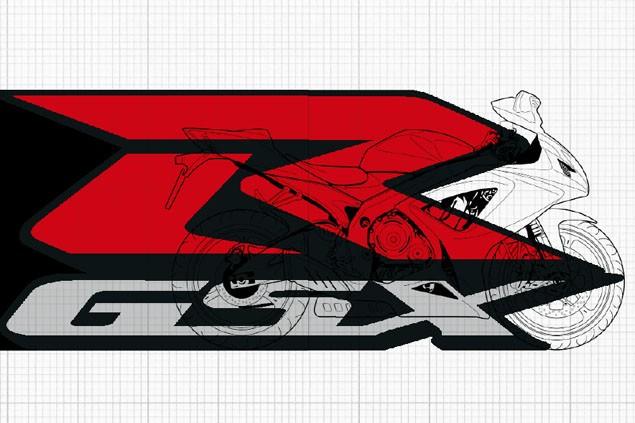 The GSX-R Factor