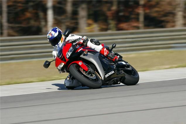 Honda 600 CBR review specs gallery and forum