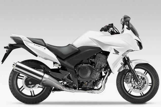 Buyer Guide Honda CBF1000