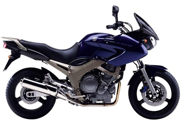 Buyer Guide: Yamaha TDM 850 & 900