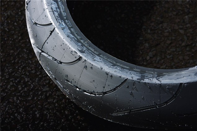 Whitham's five best winter tyres