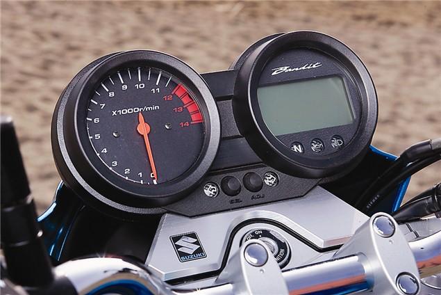 Review: 2016 Honda NC750X DCT | Boy Meets Bike