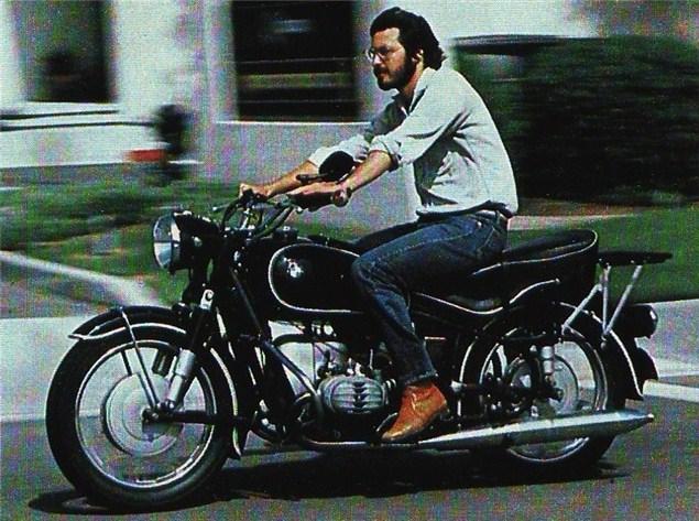 Steve Jobs: Rest in peace