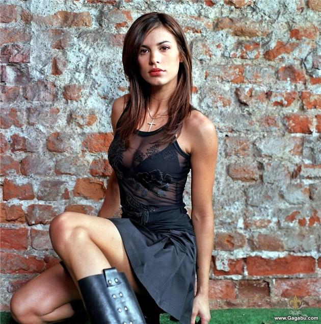 Valentino Rossi girlfriends gallery