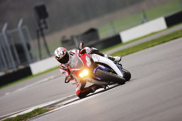 18 Quick tips to boost your riding skills