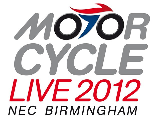 How would you improve Motorcycle Live?