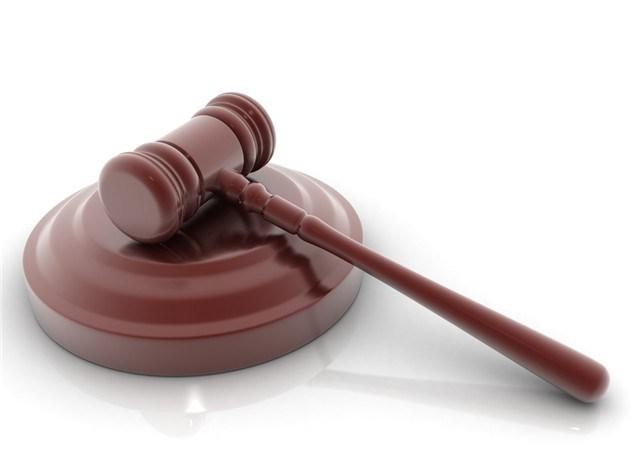 Court overturns rider's crash compensation