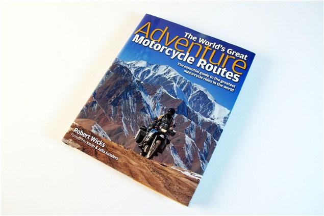 Christmas Biker Gifts: Books