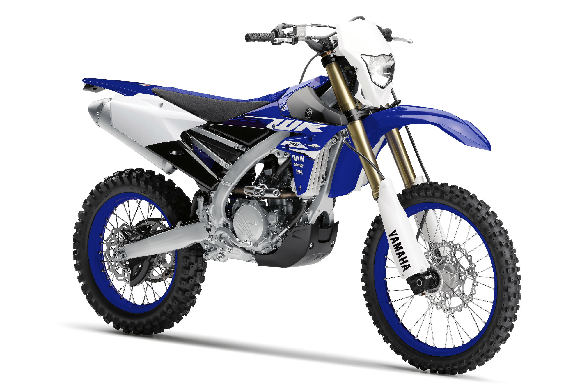 Yamaha Wr F on Yamaha Wr450f Forums