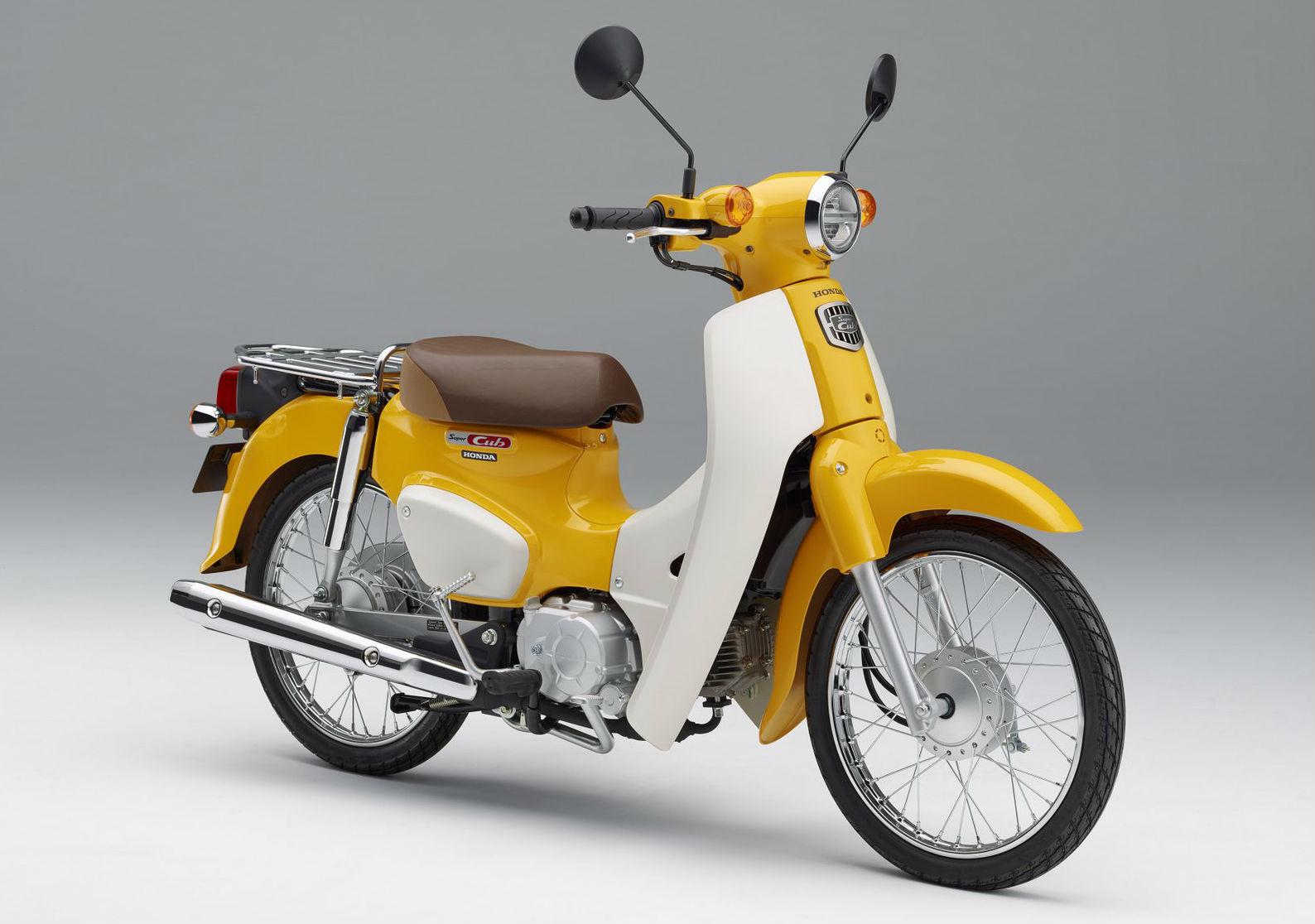 Dio bike price in bangalore dating 2