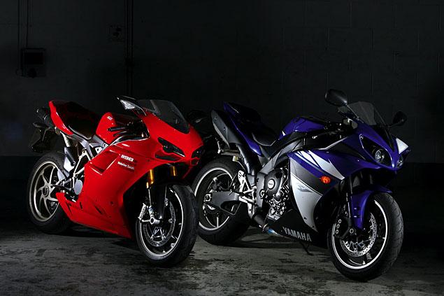 Yamaha Dxt Review