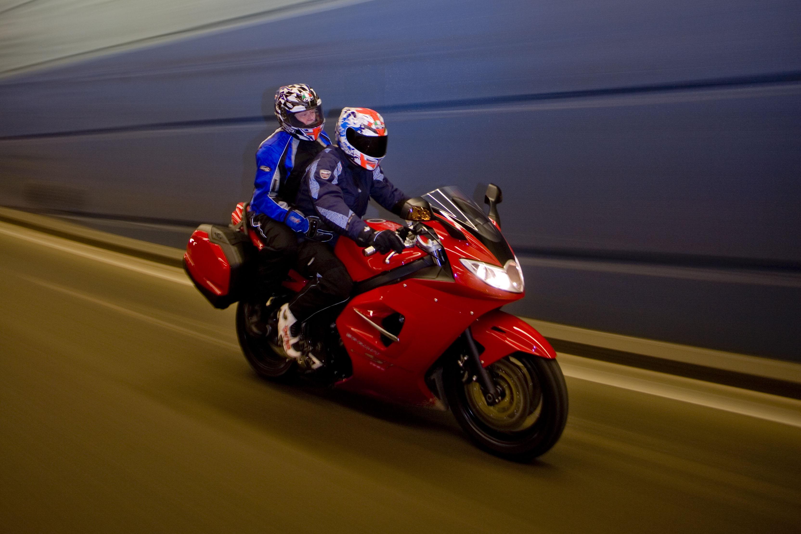 moto mh rx 125 r