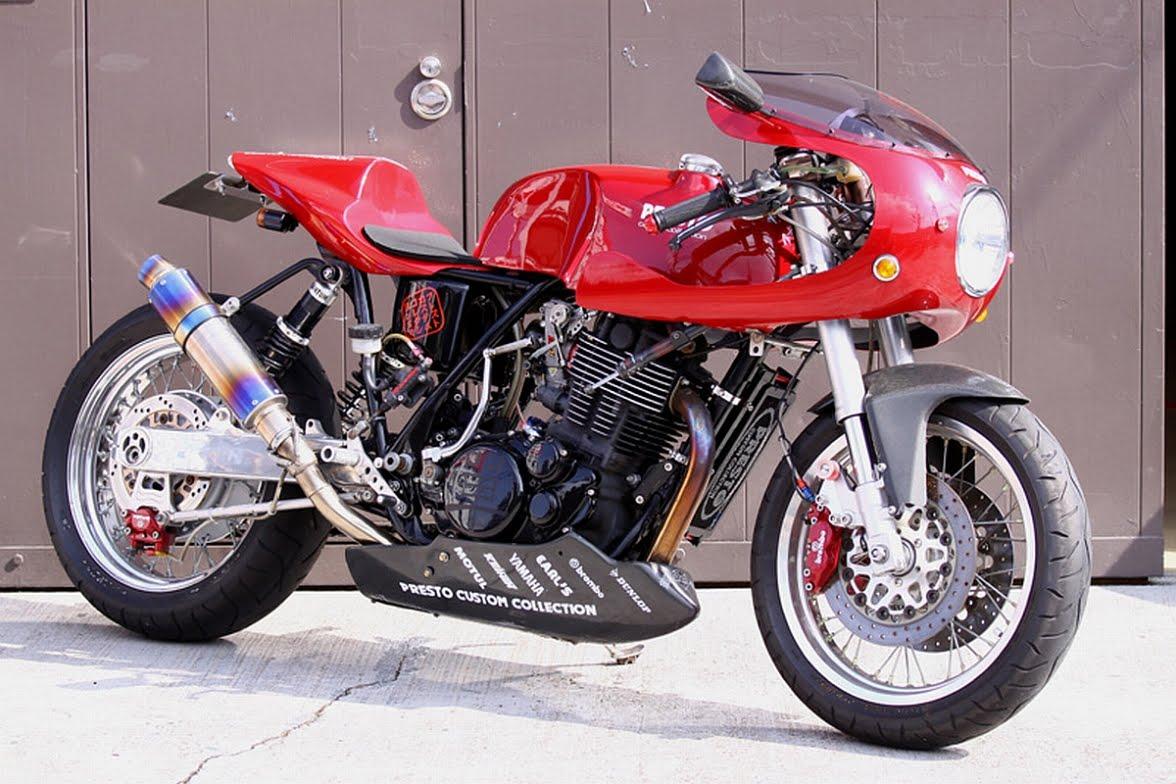 restoring motorcycle aluminum