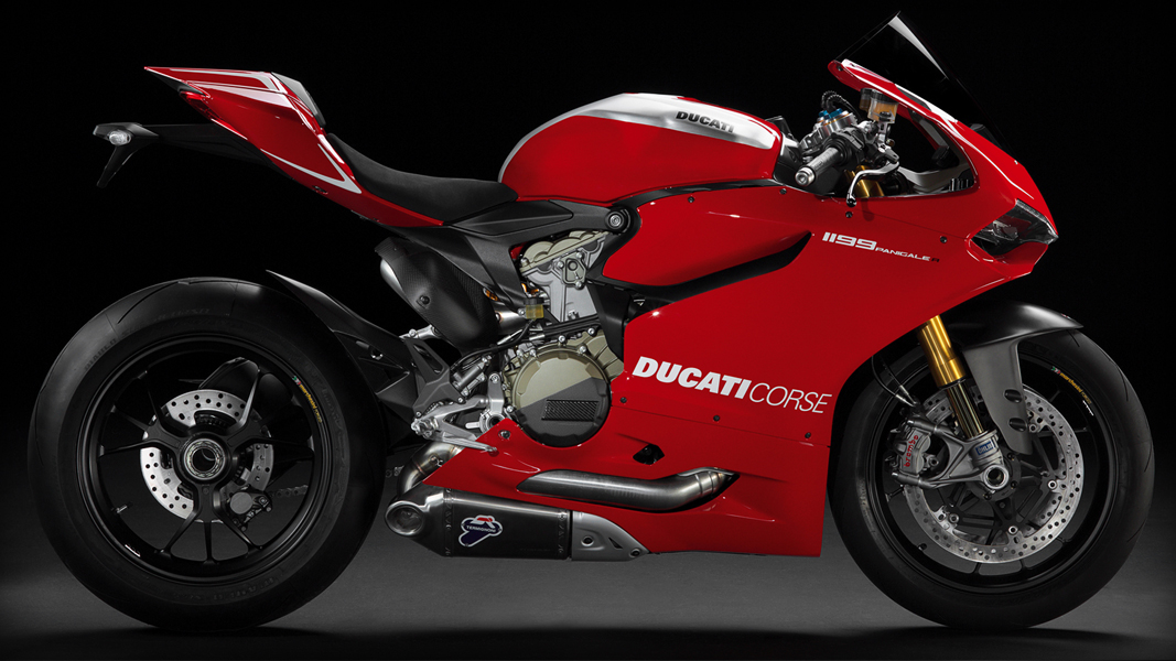 top 10 most expensive production bikes | visordown