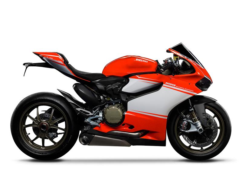 top 11 lightest production road bikes | visordown