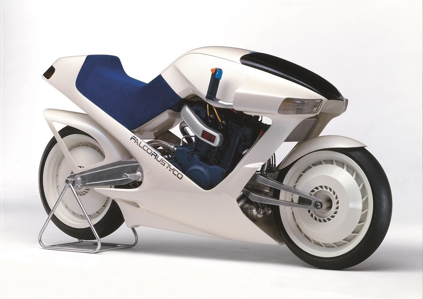 Top 10 Suzuki Concepts That Didn T Mak Visordown