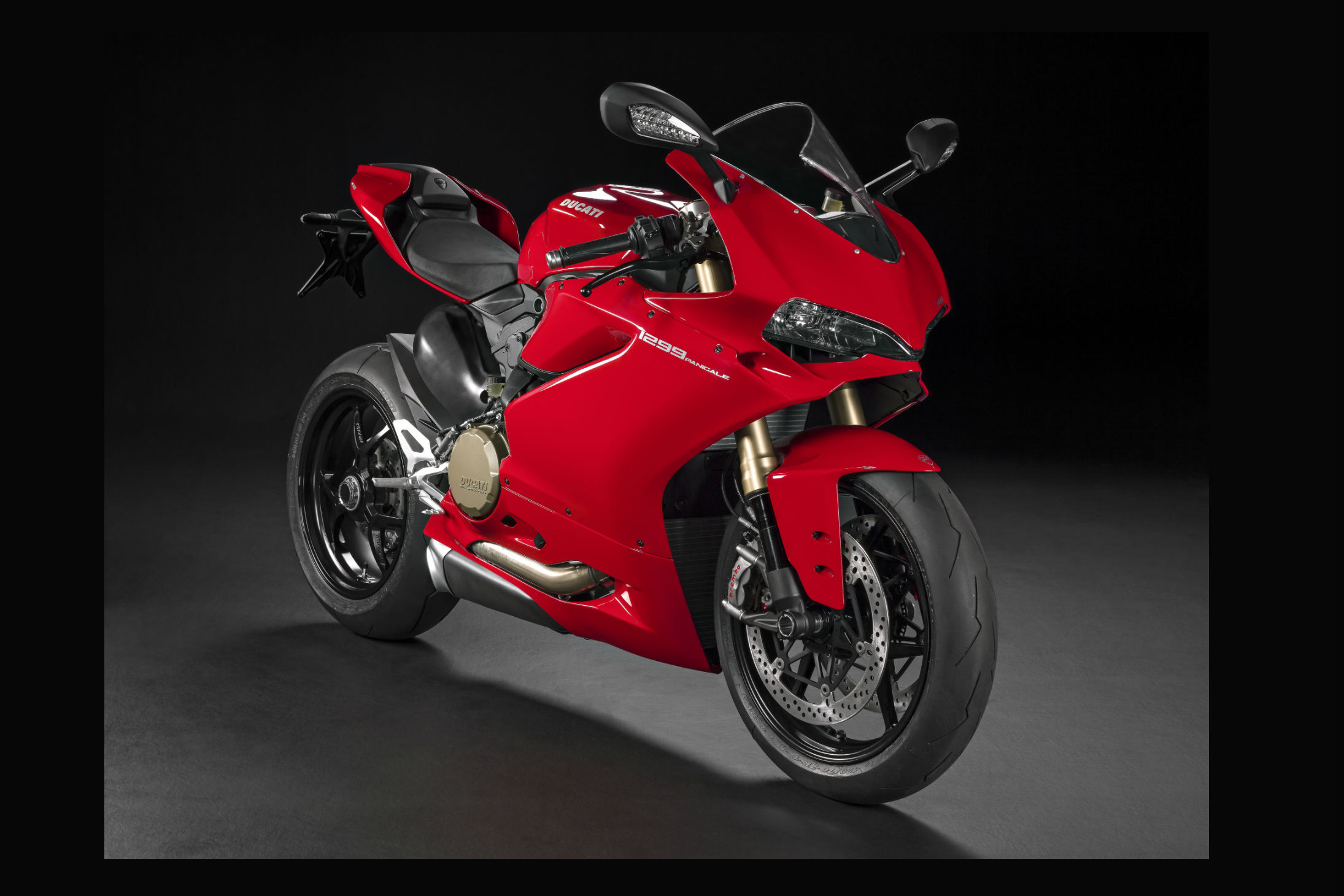 2015 ducati prices confirmed | visordown