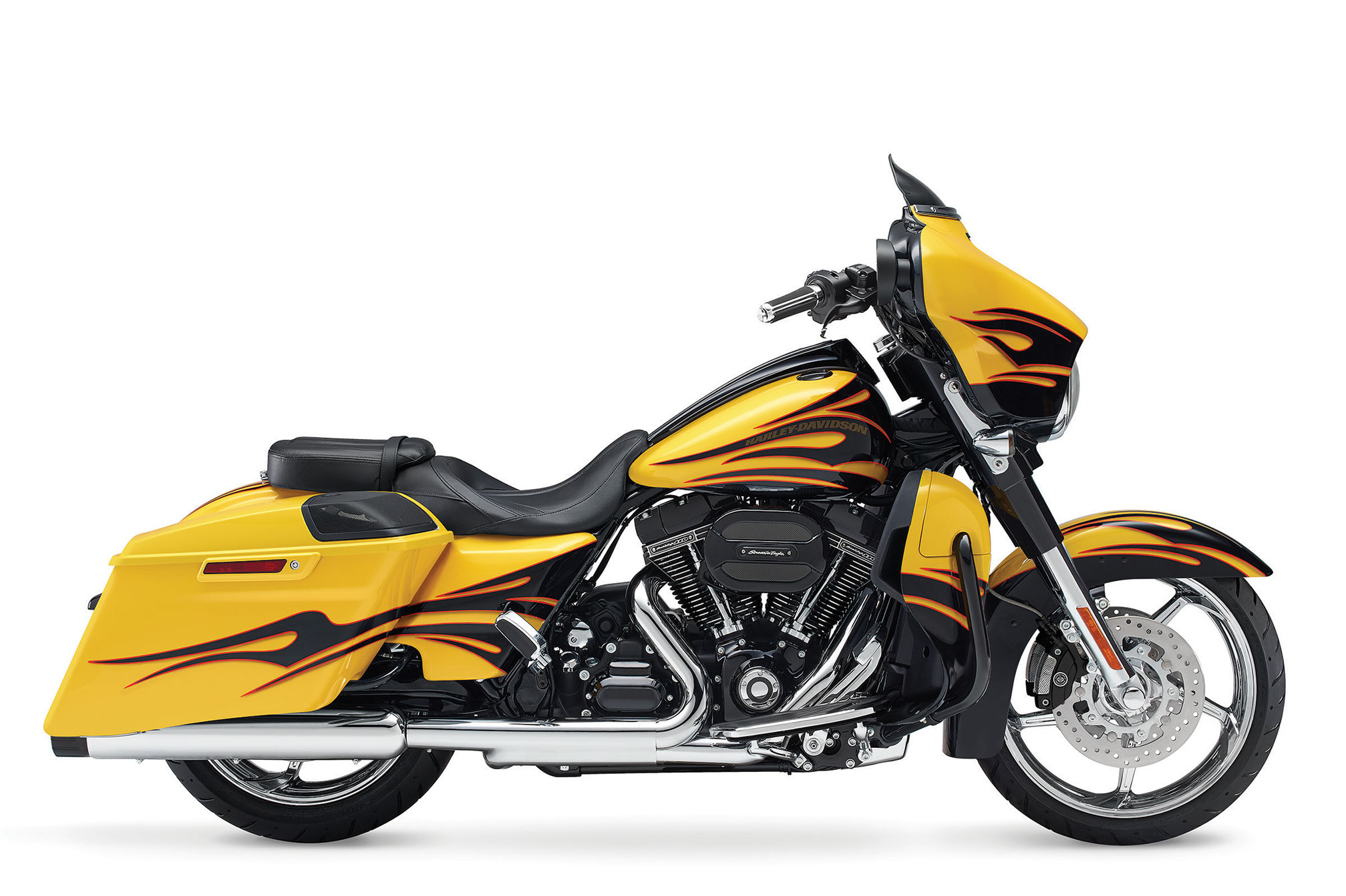 Top 10 Heaviest Current Production Bikes Visordown 1100 Special Field World39s Largest Supplier Of Firearm Accessories