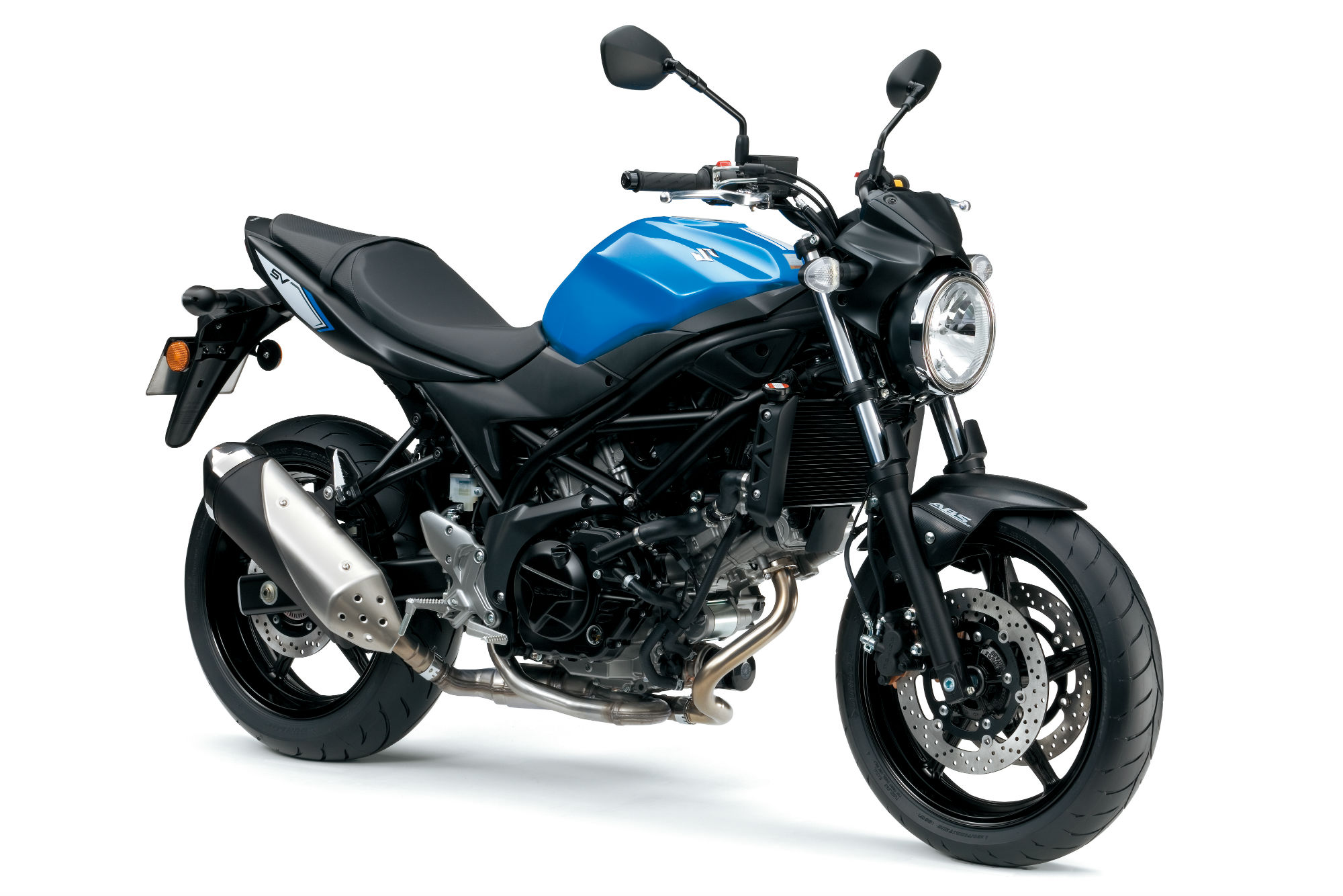 new suzuki sv650 visordown. Black Bedroom Furniture Sets. Home Design Ideas
