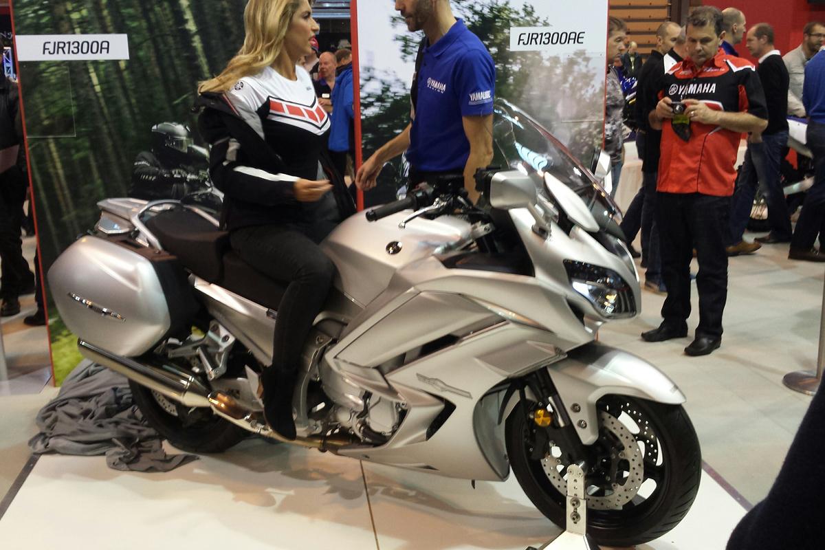 Yamaha bikes yamaha 2016
