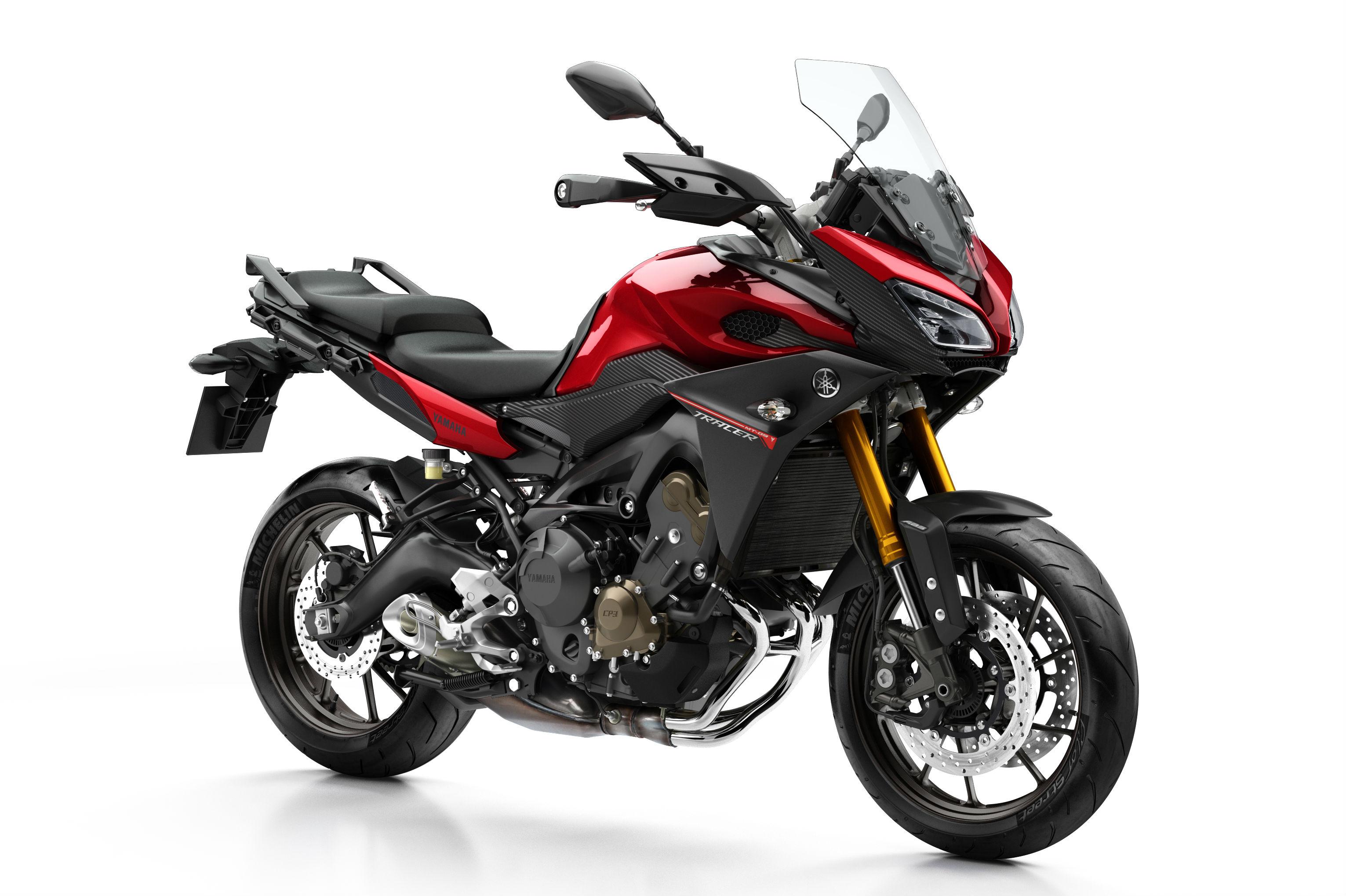 top 10 best selling bikes over 125cc visordown