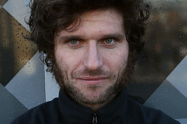 Guy martin is again being tipped to host top gear after dj chris evan