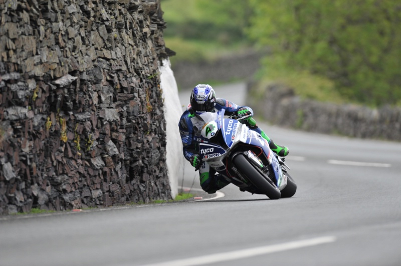 Win a superbike at Focused Events' new endurance event