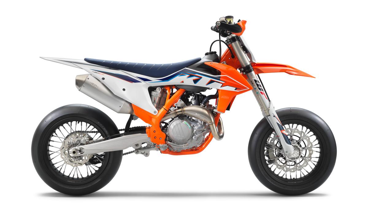 Piaggio Siap Rilis Sepeda Motor Listrik Rp50 Jutaan