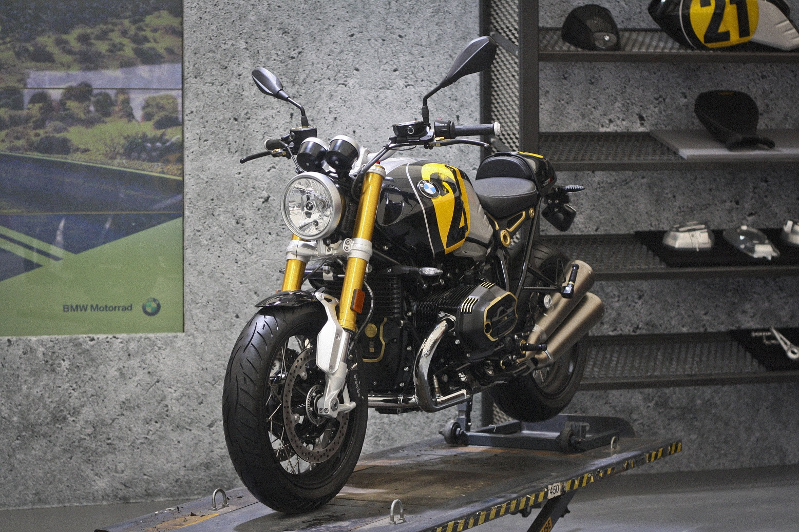 sale used motorcycles for motorcycle bmw supply page of luxury price