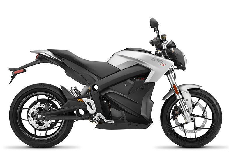 Boost for electric bikes in Budget