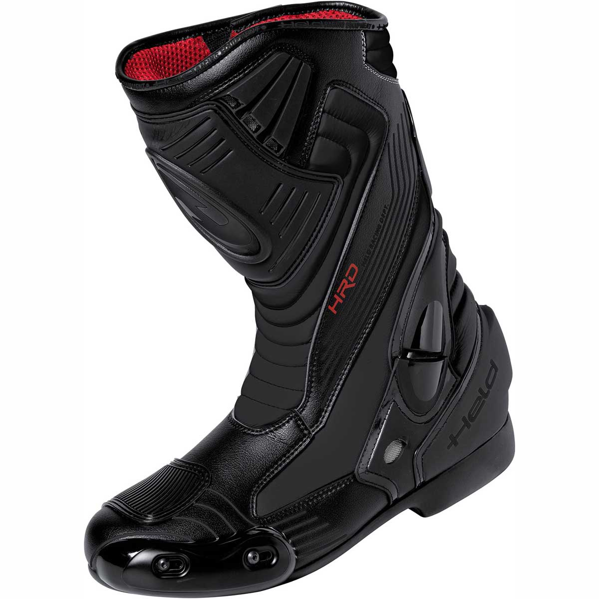 Held Epco boots