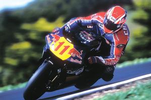 simon crafar gp500 yamaha visordown motorcycle news