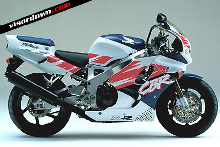 Why a £1500 sportsbike might be a bad idea | Visordown