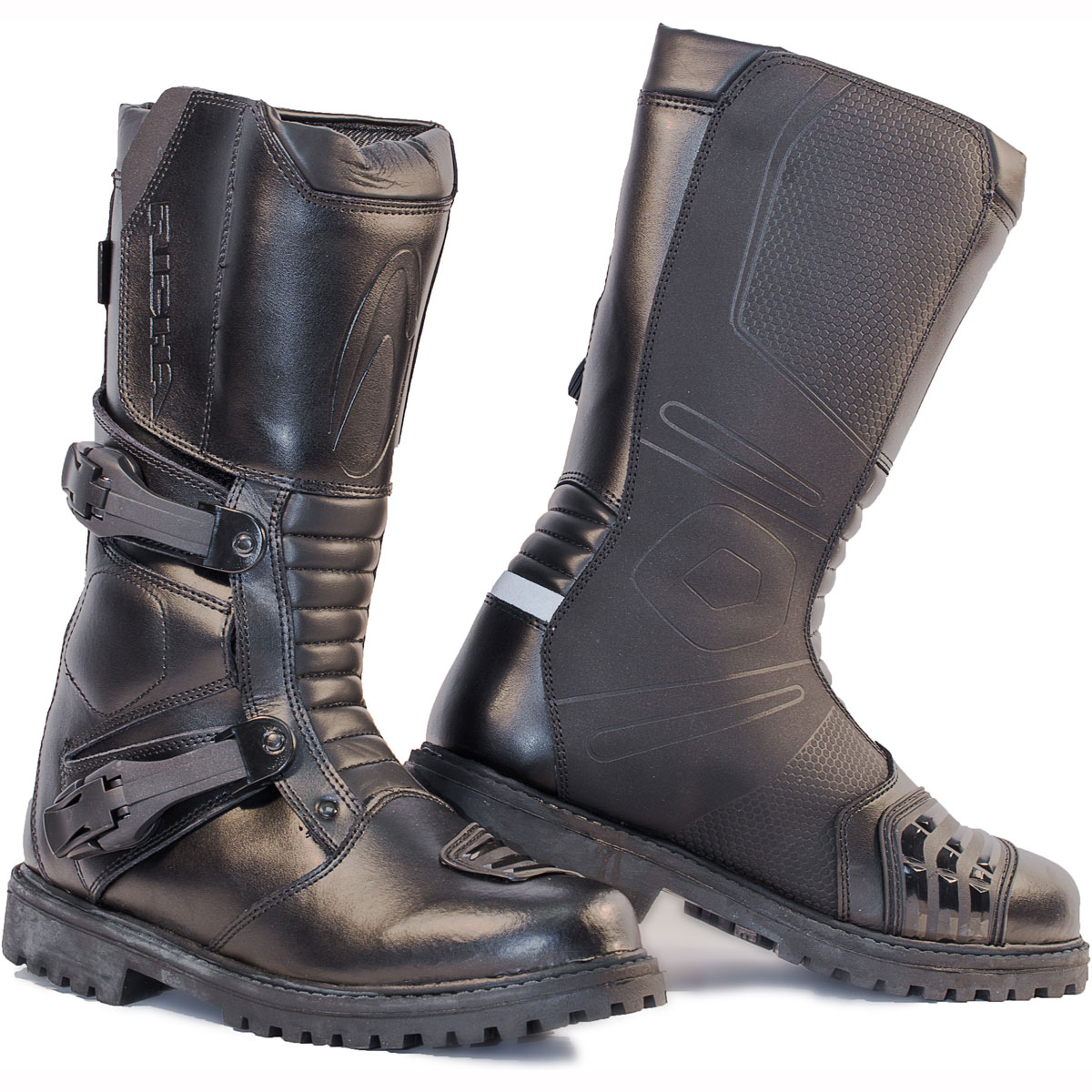 10 of the best adventure boots  4ff62cdfe