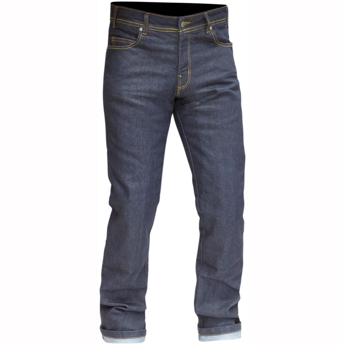 top 10 best motorcycle jeans visordown. Black Bedroom Furniture Sets. Home Design Ideas