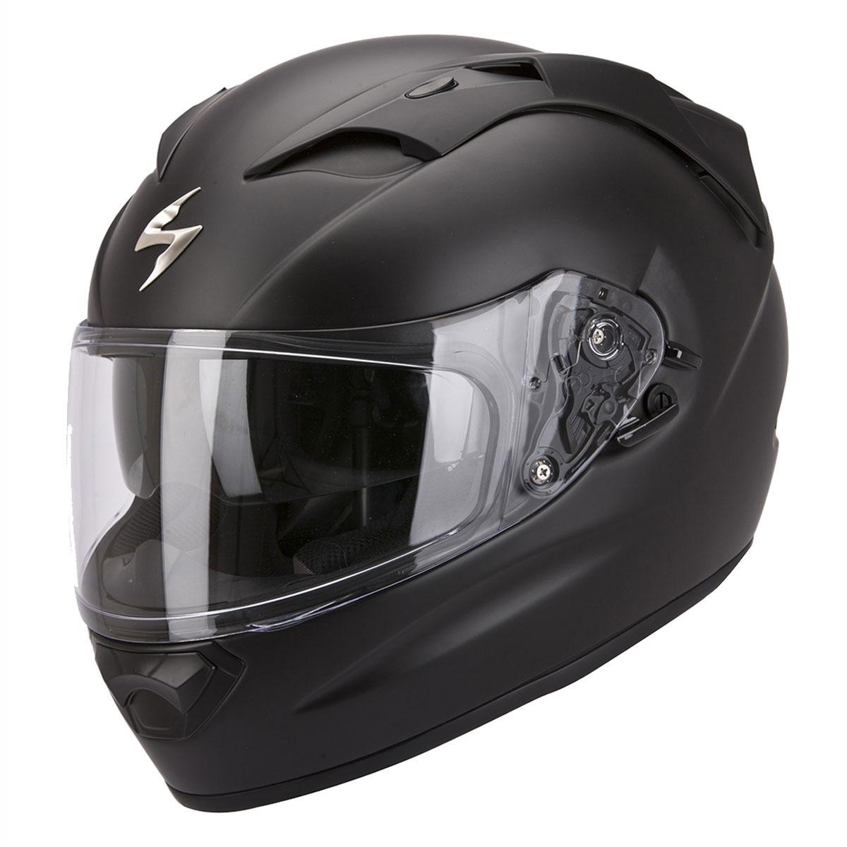 best motorcycle helmets under 250 visordown. Black Bedroom Furniture Sets. Home Design Ideas