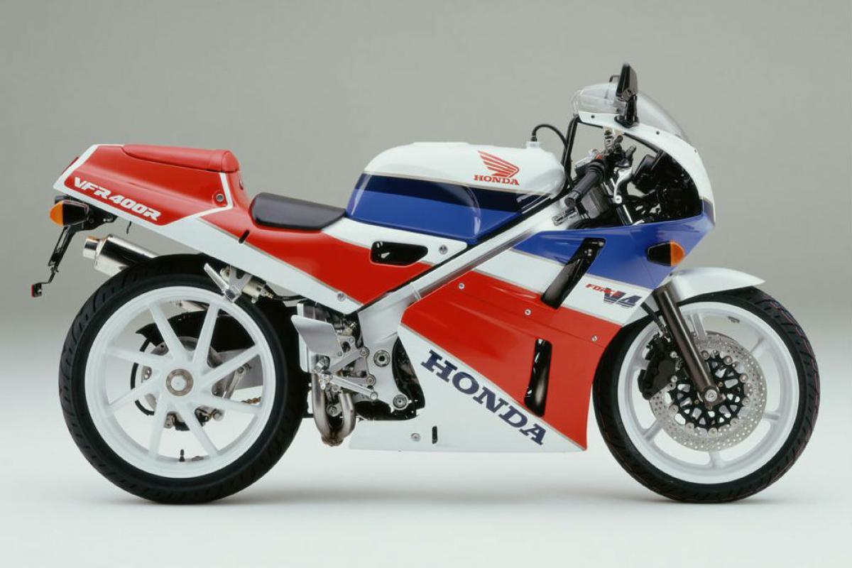 Visordown readers' top 10 classic sportsbikes | Visordown