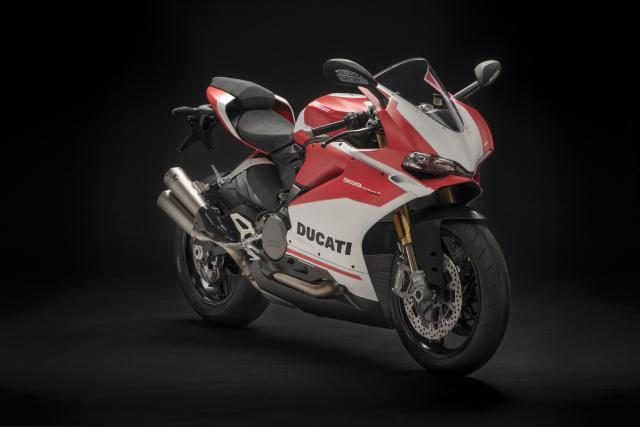 Top 10 skinniest bikes