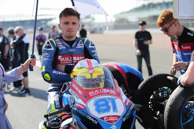 1498_Bennetts British Superbike Championship