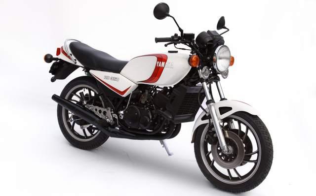 1980-yamaha-rd350lc
