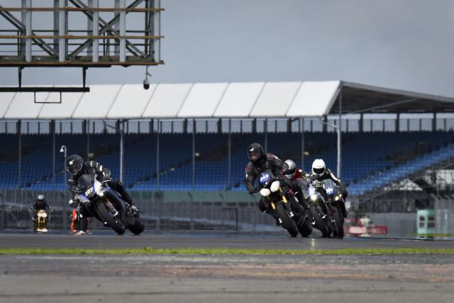 What can MotoGP expect at Silverstone?