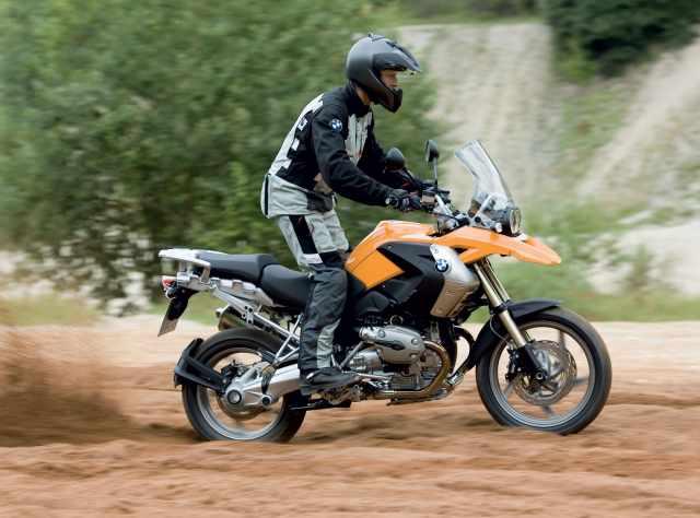 2009-BMW-R1200GSb.jpg